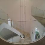 architecture aménagement