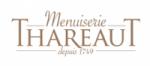 menuiserie Thareault