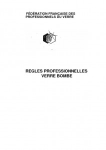 thumbnail of regles-verre-bombe-1